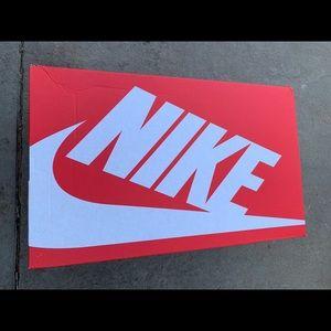 Nike Shoes - Nike Women's Cortez sneakers. NWT. Multiple sizes